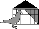 PigeonPros.com - Professional Pigeon control for the Pheonix Metro Area